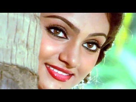 Sanwali Se Ha Mujhe Pyar Lyrics - Kishore Kumar, Lata Mangeshkar