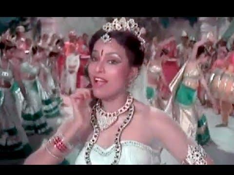 Sanwara Salona Shyam Lyrics - Chandrani Mukherjee, Sharda Sinha