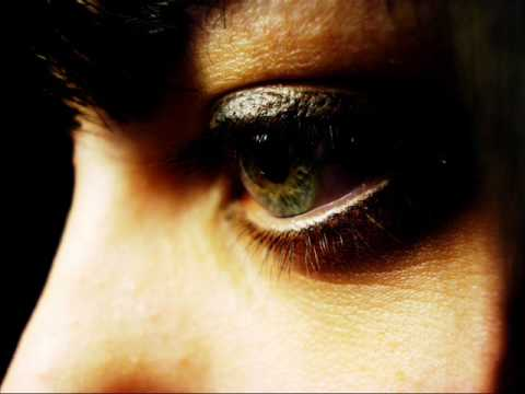 Sanware Tore Bin Lyrics - Nusrat Fateh Ali Khan