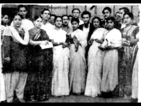 Sapera Re Zehar Utaar Lyrics - Hamida Banu