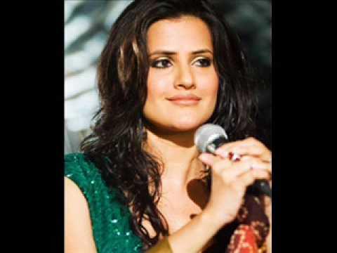 Sapne Lyrics - Sona Mohapatra