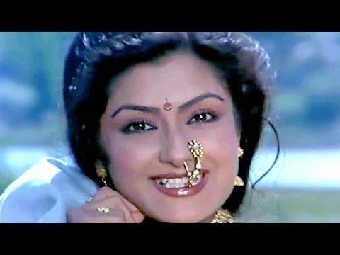 Sapney Mein Lyrics - Asha Bhosle