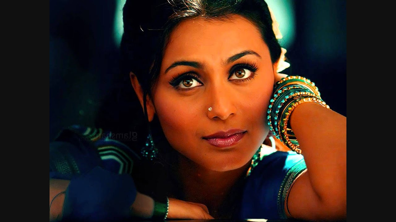 Sapnon Mein Lyrics - Asha Bhosle