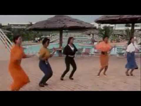 Sare Ladke Kare To Kare Shadi Lyrics - Asha Bhosle, Shabbir Kumar