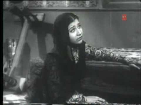 Sarkar E Madina Lyrics - Rajkumari Dubey