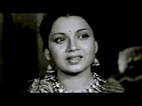 Sataye Huye Ko Satati Lyrics - Geeta Ghosh Roy Chowdhuri (Geeta Dutt)