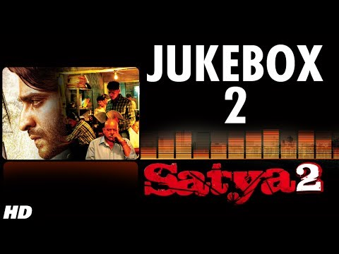 Satya Is Back Again Lyrics - Arsalaan Akhoon, Kary Arora, Makarand Deshpande
