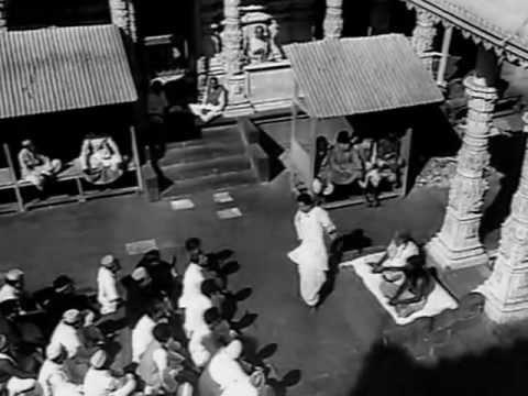 Sau Saal Pehle Ki Baat Hai Lyrics - Mahendra Kapoor