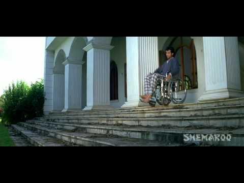Sawali Hasina Lyrics - Kavita Krishnamurthy, Kumar Sanu