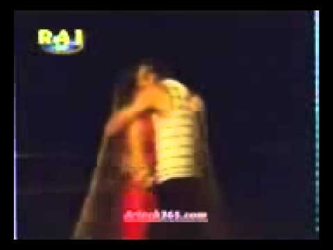 Sawan Ka Mahina Phir Aa Gaya Lyrics - Anuradha Paudwal, Shabbir Kumar