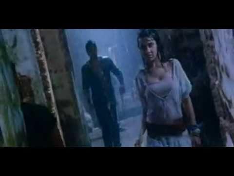 Sawan Ka Tha Mahina Lyrics - Gorisha, Shaan