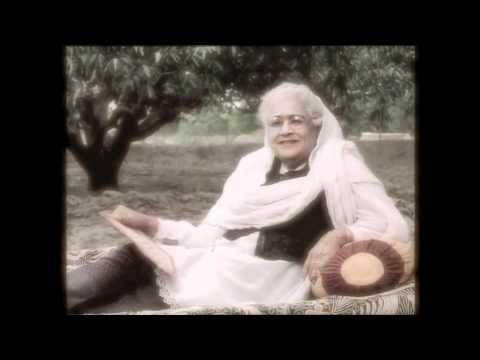 Sawan Ki Aayi Bahar Lyrics - Asha Bhosle