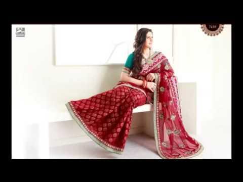 Shaadi Ka Matlab Lyrics - Asha Bhosle, Kishore Kumar