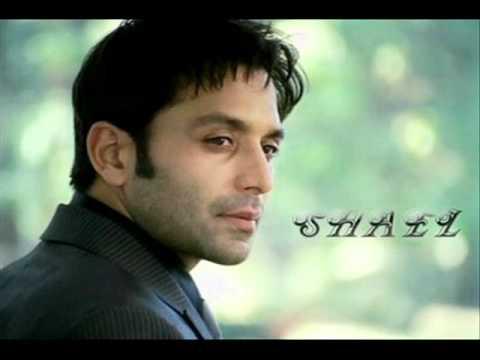 Shaam-O-Sahar Teri Yaad Lyrics - Shael Oswal