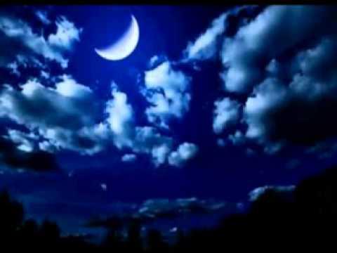 Shab-E-Firaq Lyrics - Radhika Chopra