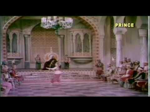 Shabnam Bhi Dekhi Lyrics - Usha Khanna