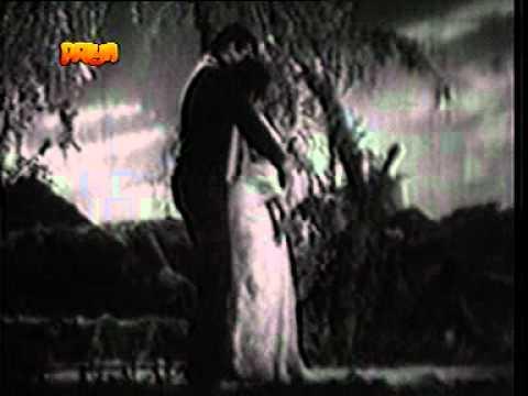 Sham Dekho Dhal Rahi Hai Lyrics - Mohammed Rafi, Usha Khanna