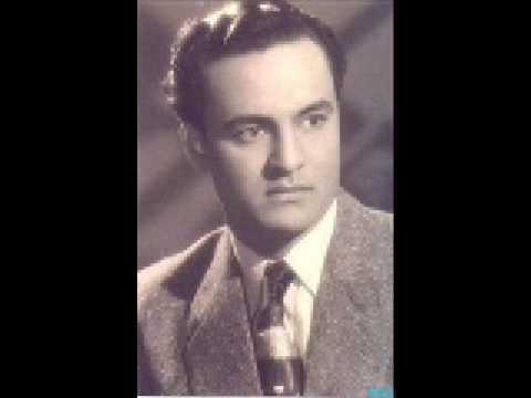 Shama Se Koi Lyrics - Mukesh Chand Mathur (Mukesh), Suman Kalyanpur