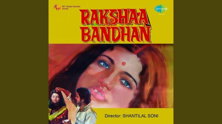 Sharad Poonam Ki Raat Hai Lyrics - Usha Mangeshkar