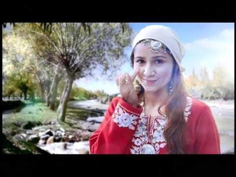 Shardi Ki Nazar Lyrics