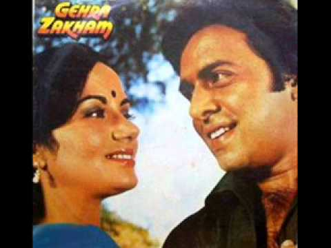 Sheesha E Dil Mein Lyrics - Amit Kumar, Asha Bhosle, Bhupinder Singh, Suresh Wadkar