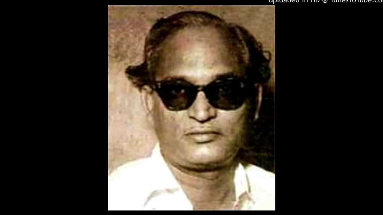 Shikwa Na Karenge Lyrics - Lata Mangeshkar