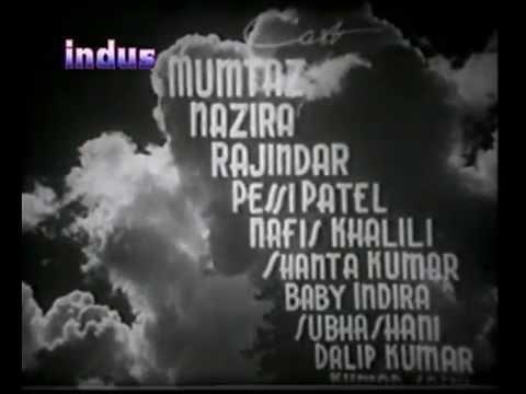 Shri Kamal Netar Kati Pitaambar Lyrics - Mukesh Chand Mathur (Mukesh)