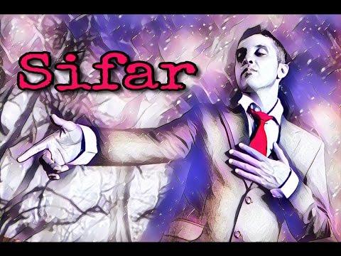 Sifar Lyrics - Ishq Bector