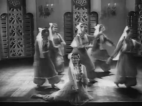 Sito Pito Rito Lyrics - Lata Mangeshkar