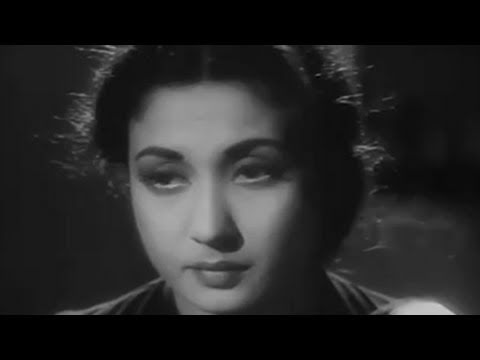 So Ja Dukhiyare Dukhiya Ke Pyare Lyrics - Lata Mangeshkar