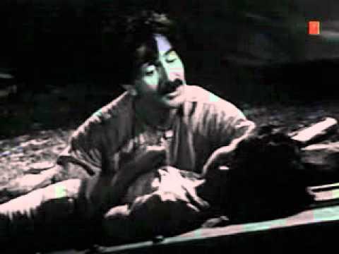 So Ja Tu Mere Rajdulare So Ja Lyrics - Talat Mahmood
