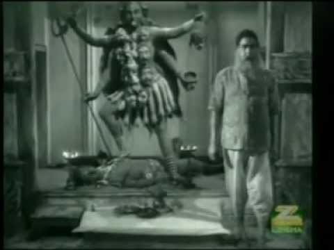 So Jaa Mere Dil Ke Tukde Lyrics - Suman Kalyanpur