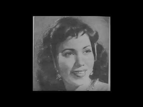 So Jaa So Jaa Lyrics - Sitara Devi