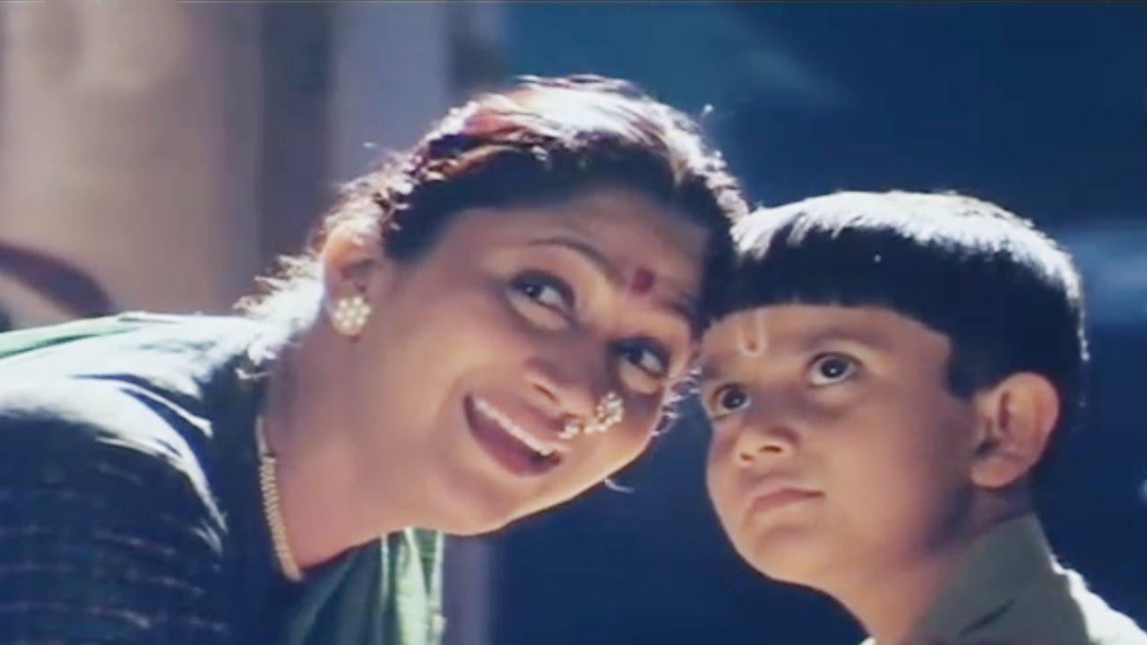Soja Re Soja Mere Raja Lyrics - Anuradha Paudwal