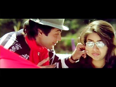Soja Soja Chandni Lyrics - M. G. Sreekumar