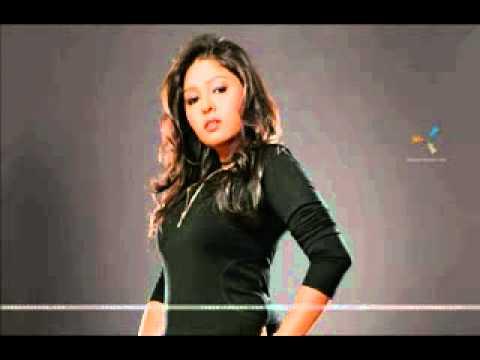 Someone Somebody Lyrics - Sunidhi Chauhan