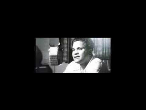 Son Bhanwar Udd Jaayega Lyrics - Manmohan Krishna