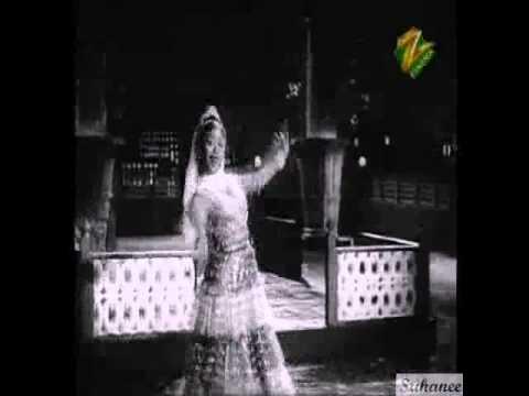 Sona Na Sitaro Ka Lyrics - Lata Mangeshkar