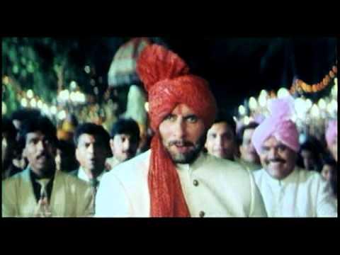 Sona Sona Lyrics - Jaspinder Narula, Sonu Nigam, Sudesh Bhonsle