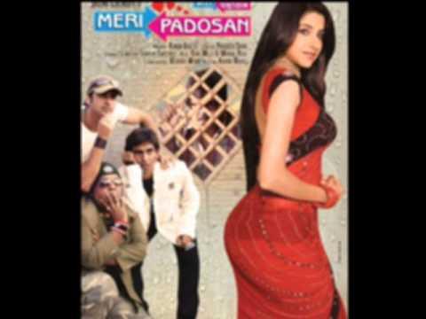 Sona Sona Roop Hai Uska Lyrics - Shaan