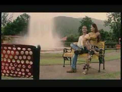 Soni Re Lyrics - Krishnakumar Kunnath (K.K), Sapna Mukherjee