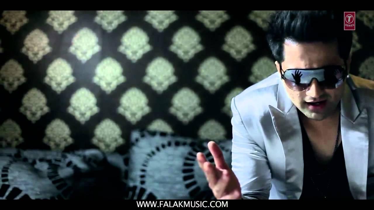 Soniye Lyrics - Falak Shabir