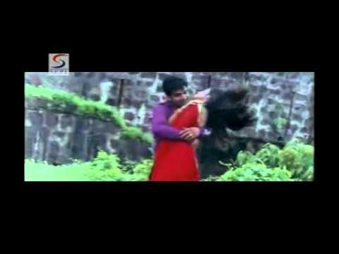 Soniye Lyrics - Kunal Ganjawala, Priyani Vani