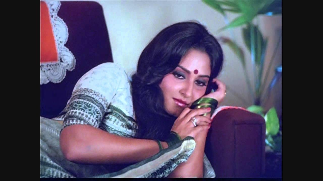 Soor Ka Hain Sopaan Surila Lyrics - Kavita Krishnamurthy, Rajan Mishra, Sajan Mishra