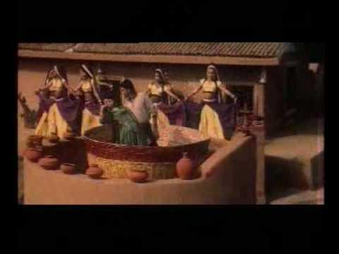 Sooraj Ka Ishq Se Lyrics - Kumar Sanu, Sadhana Sargam