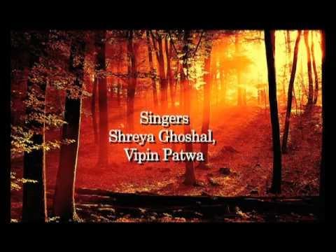 Stupid Pyar (Title) Lyrics - Shreya Ghoshal, Vipin Patwa
