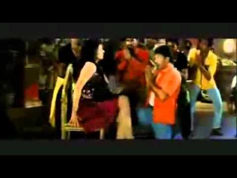 Style Nasha Tera Lyrics - Babul Supriyo, Sunidhi Chauhan, Udit Narayan