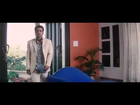 Subah Bhi Bekaraar Hain Lyrics - Alisha Chinai