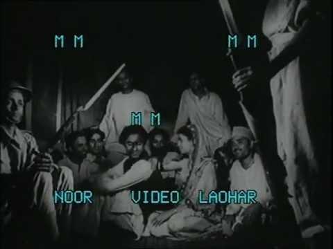 Subah Ki Pahli Kiran Tak Lyrics - Kishore Kumar, Prabodh Chandra Dey (Manna Dey)