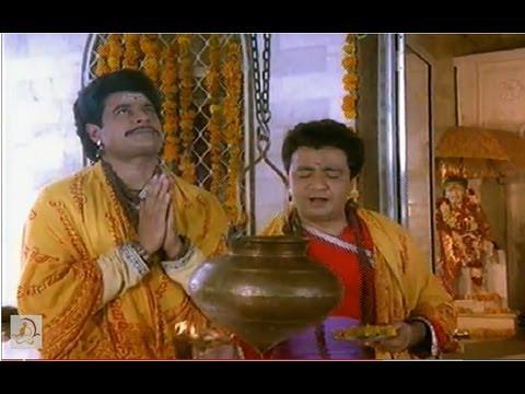 Subah Subah Le Shiv Ka Naam Lyrics - Hariharan